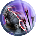 Nosgoth-Icon-Ability-Reaver-Evasion