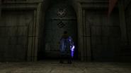 SR2-Stronghold-Door