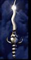 BO1-Icon-Weapon-Menu-SoulReaver