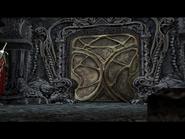 Defiance-Sealed-CarvedStoneSkull-RustedScales-Open-1