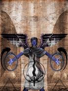 Texture-Mural-Pillars-Raziel