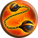 Nosgoth-Icon-Ability-Hunter-Bola