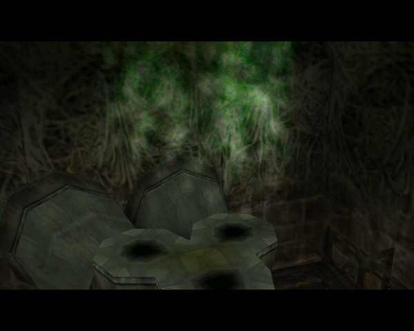 File:SR1-SilencedCathedral-Cutscene-Cathy36-PipeActivateC-03.png