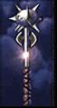 BO1-Icon-Weapon-Menu-Mace