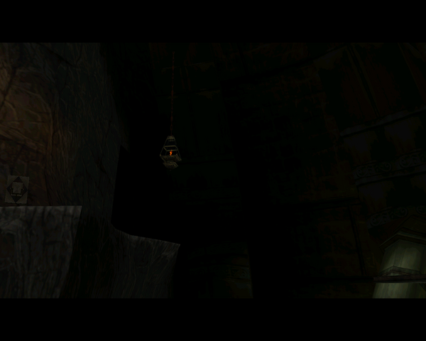 File:SR1-SilencedCathedral-Cutscene-Cathy8-Entrance-06.png