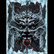SR2-Texture-JanosRet-EmblemKey-Door