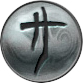 Defiance-Fankit-Symbol-Pillars-Death