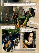 Comic 006