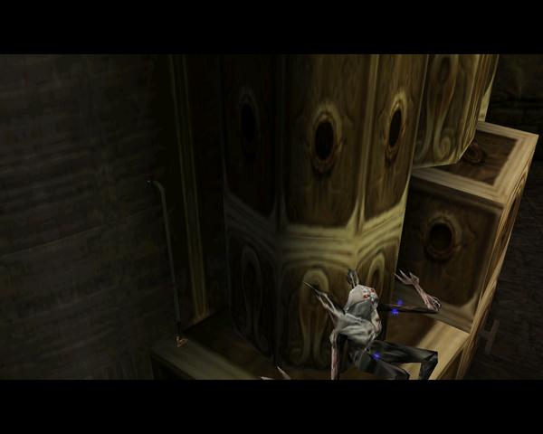 File:SR1-SilencedCathedral-Cutscene-Cathy38-Sounding Pipes-Open-08.png