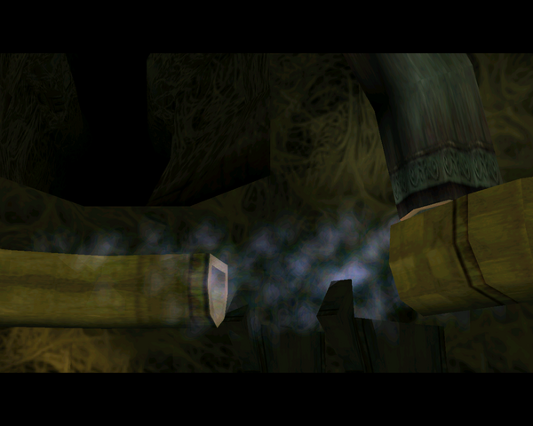 File:SR1-SilencedCathedral-Cutscene-Cathy46-BrokenGas-01.png