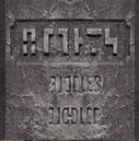 SR1-Texture-Script3