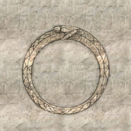 Texture-Mural-SarafanStronghold-OuroborosMaterial