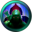Nosgoth-Deceiver-Icon-DominateMind