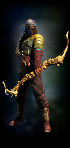 File:Nosgoth-Skins-Scout-ArmoroftheWatch.png