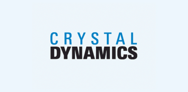 crystal dynamics | legacy of kain wiki | fandom poweredwikia