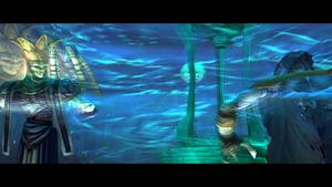 Defiance-EarthForge-Cutscene-Guardians-007