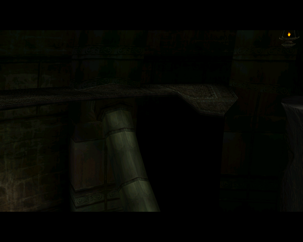 File:SR1-SilencedCathedral-Cutscene-Cathy8-Entrance-10.png