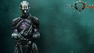 Nosgoth-Website-Media-Wallpaper-Reaver-16x9