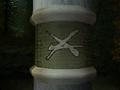 SR2-Pillars-Symbols-Dimension