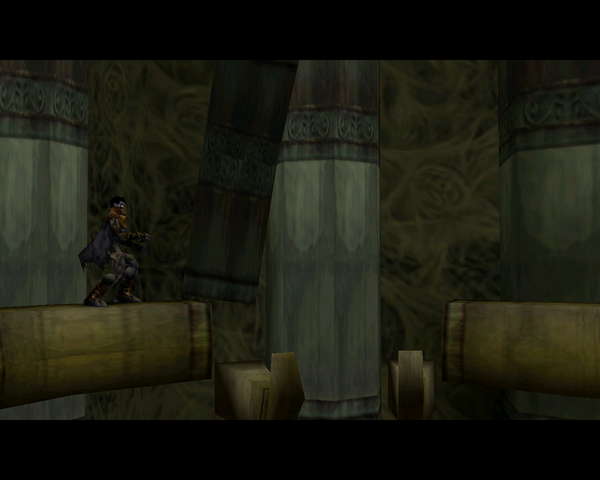 File:SR1-SilencedCathedral-Cutscene-Cathy33-PipeB-02.png