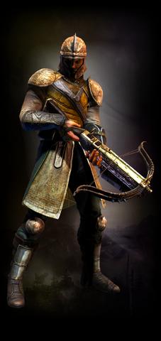 File:Nosgoth-Skins-Hunter-Guardian'sBrigandine.png