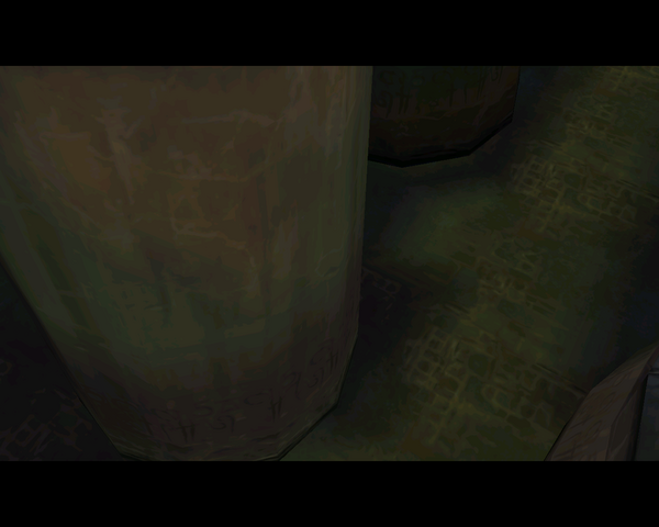 File:SR1-SilencedCathedral-Cutscene-Cathy5-Entrance-04.png