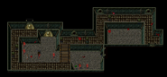 BO1-Map0039-Sect10-SpiritWrackCave