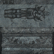 SR2-Texture-Stronghold-Sarcophagus