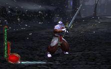 Sarafan Templar3