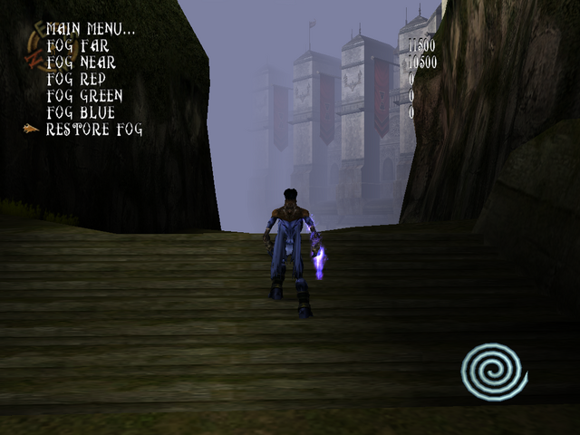 File:SR2-Debug-Top-Fog.png