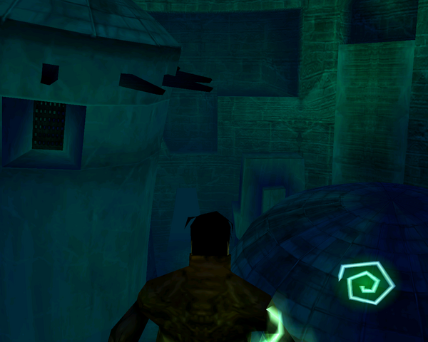 File:SR1-SilencedCathedral-Cathy5-Village-A-Spectral.png