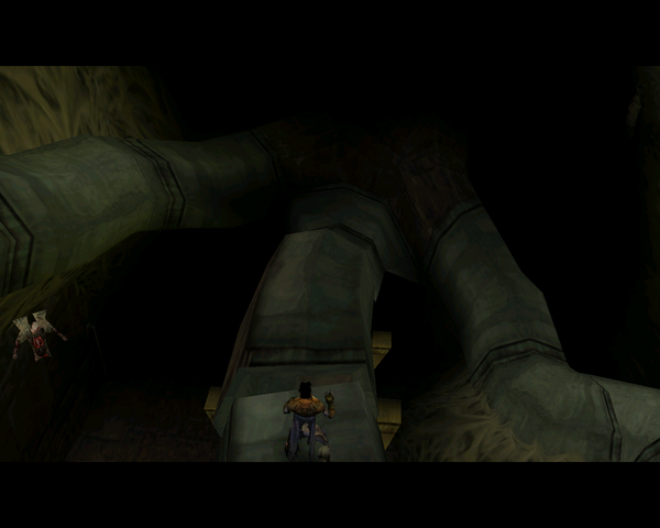 File:SR1-SilencedCathedral-Cutscene-Cathy46-Pipe-03.png
