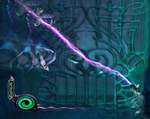 Defiance-Abilities-ReaperArchon-DrainingLeash