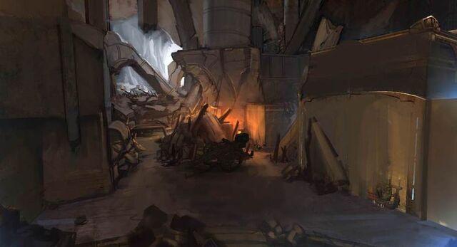 File:Nosgoth-Location-VampireUndergroundCity-Concept3.jpg