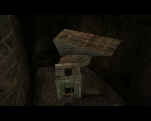 File:SR1-SilencedCathedral-Cutscene-Cathy42-BlockTumble-04.png