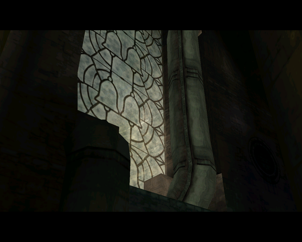 File:SR1-SilencedCathedral-Cutscene-Cathy49-Bells-13.png