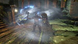 Nosgoth-Vanguard-Ability-Bulwark