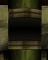 SR1-Pillars-Symbols-Balance