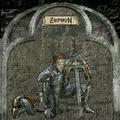 Texture-Mural-SarafanStronghold-EraB-InquisitorZephon