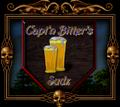 BO1-Render-Business-CaptnBitterSudz