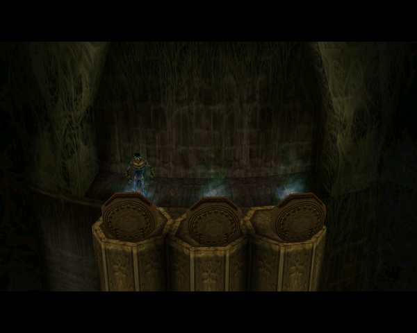 File:SR1-SilencedCathedral-Cutscene-Cathy38-Sounding Pipes-Open-13.png