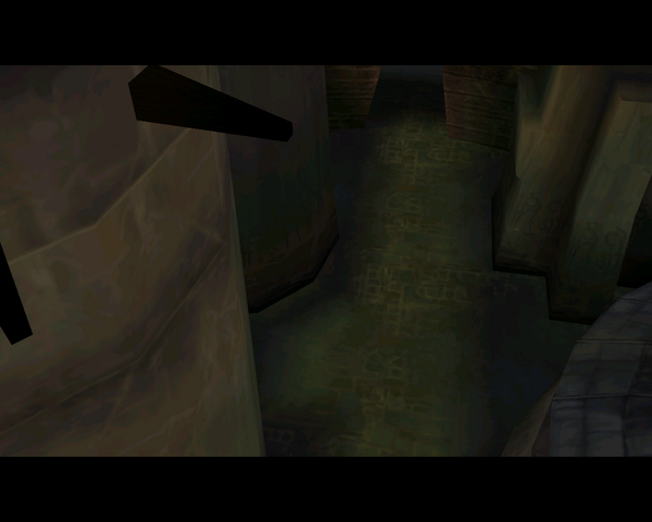 File:SR1-SilencedCathedral-Cutscene-Cathy5-Entrance-05.png