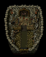 BO1-Map0009-Sect00-HashakgikAltar