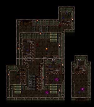 BO1-Map0026-Sect02-TermogentForest-3Keeps-BloodGoutKeep