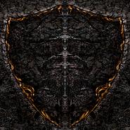 Defiance-Texture-MalekShield