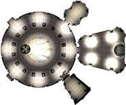 Defiance-Prima-Map-Citadel-LightForge-Lower