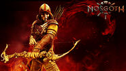 Nosgoth-Website-Media-Wallpaper-Scout-16x9