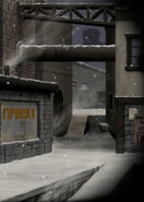 BO2-Environment-LowerCity-Street