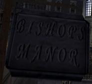 Bishop'sManorSign