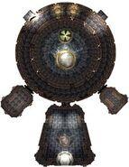 Defiance-Prima-Map-Citadel-DarkForge-Lower